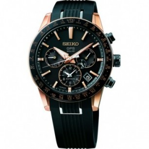 Guess collection gc sport...